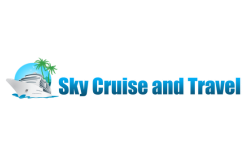 Sky Cruise and Travel